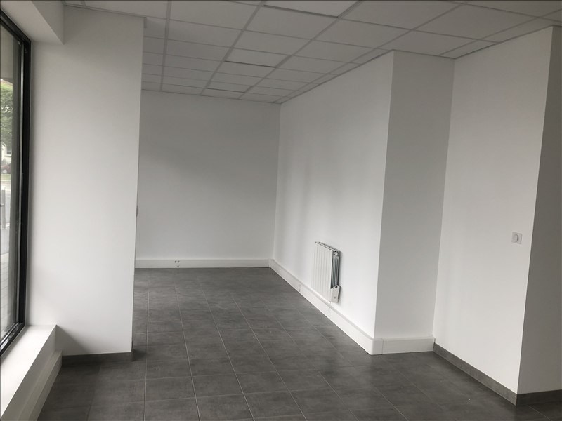 Location local commercial Strasbourg 650€ HT/HC - Photo 4