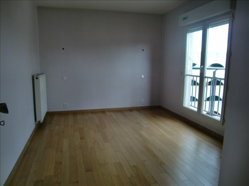 Vente appartement Poissy 250000€ - Photo 3