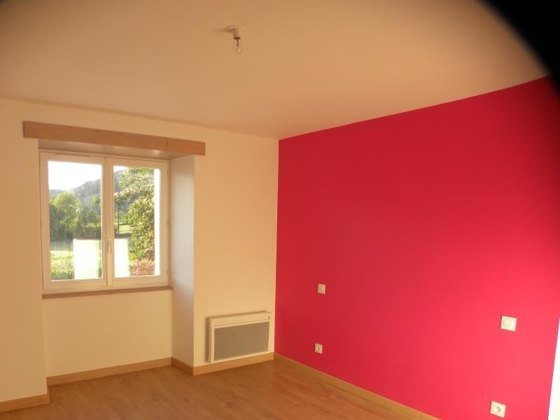Rental apartment St jean pied de port 650€ CC - Picture 7