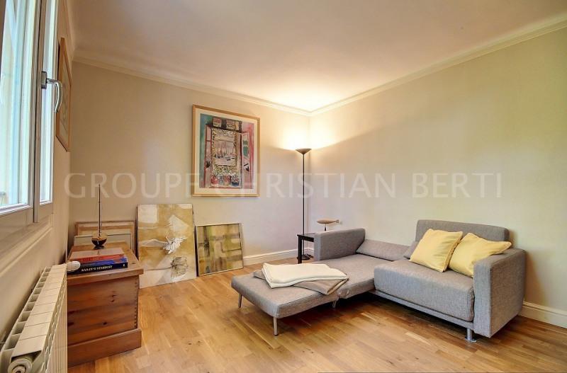 Vente de prestige maison / villa Mandelieu la napoule 995000€ - Photo 10