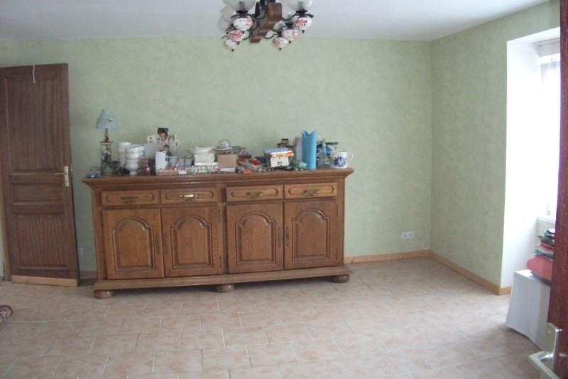 Vente maison / villa Plouhinec 93450€ - Photo 3