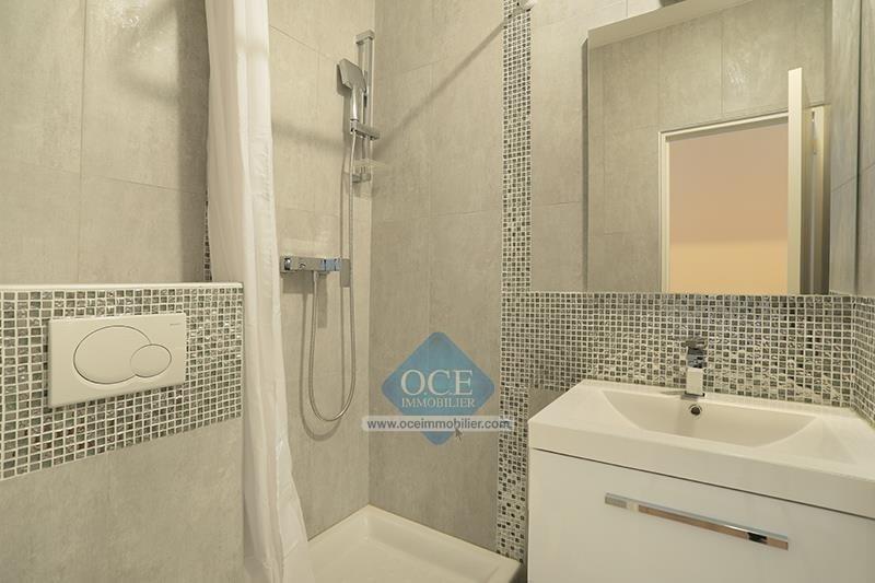 Vente de prestige appartement Paris 5ème 499000€ - Photo 6