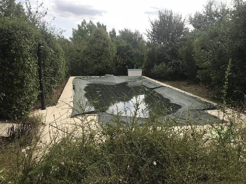 Vente maison / villa Mezens 375000€ - Photo 10
