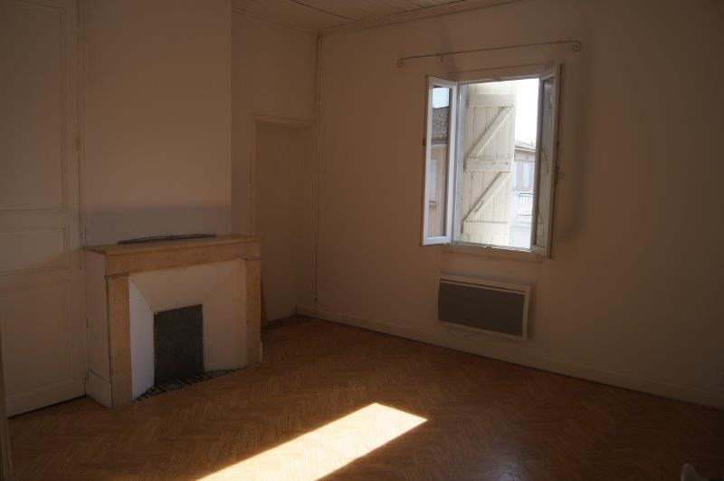 Location appartement Cadours 570€ CC - Photo 5