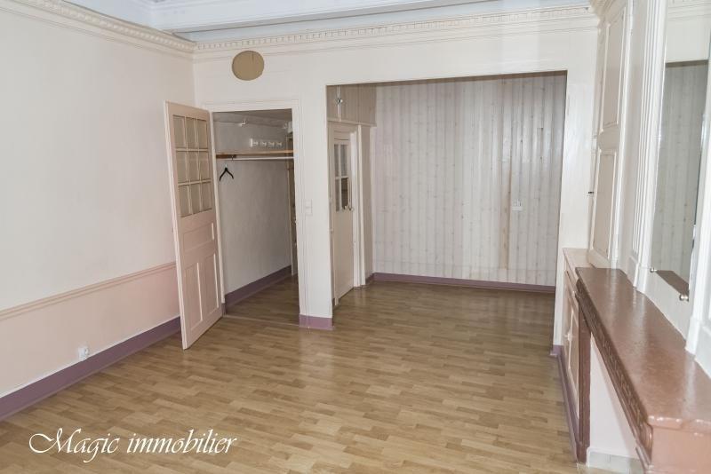 Location appartement Nantua 300€ CC - Photo 6