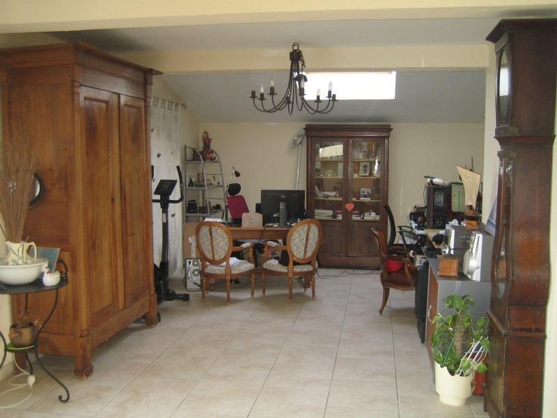 Sale house / villa Orleans 430000€ - Picture 4