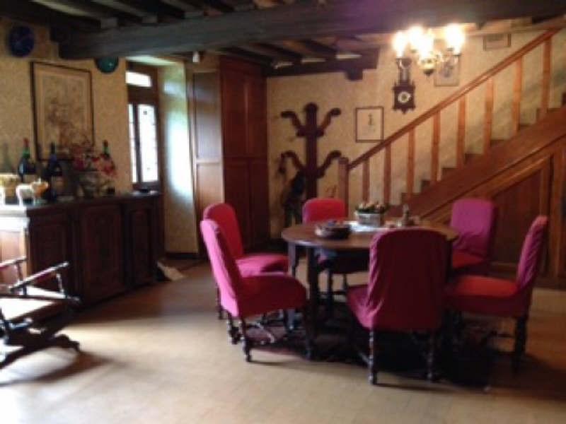Sale house / villa Blandy 445000€ - Picture 4
