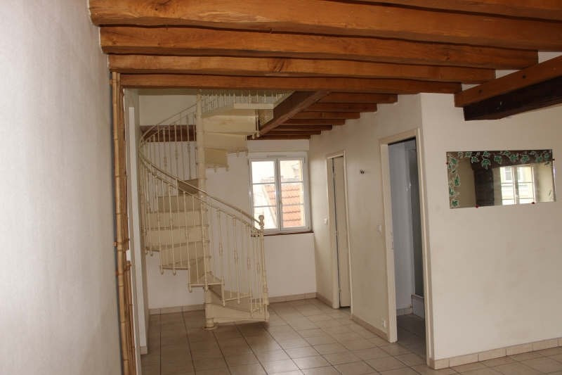 Vente appartement Coulommiers 225 000€ - Photo 3