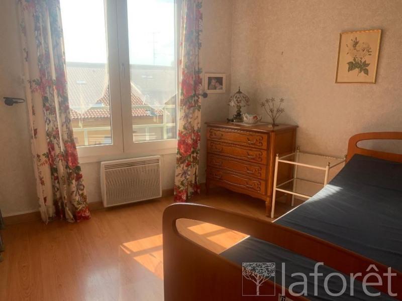 Vente appartement Bourgoin jallieu 242000€ - Photo 4