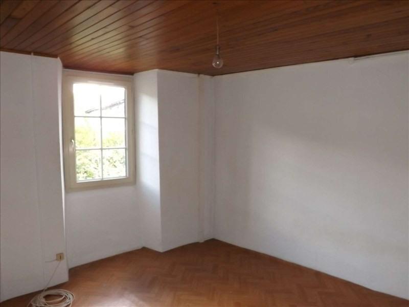 Revenda casa Aubenas 69000€ - Fotografia 5