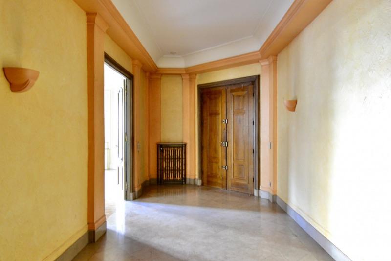 Vente de prestige appartement Lyon 6ème 1160000€ - Photo 2