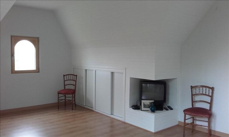 Sale house / villa Perros guirec 327442€ - Picture 7