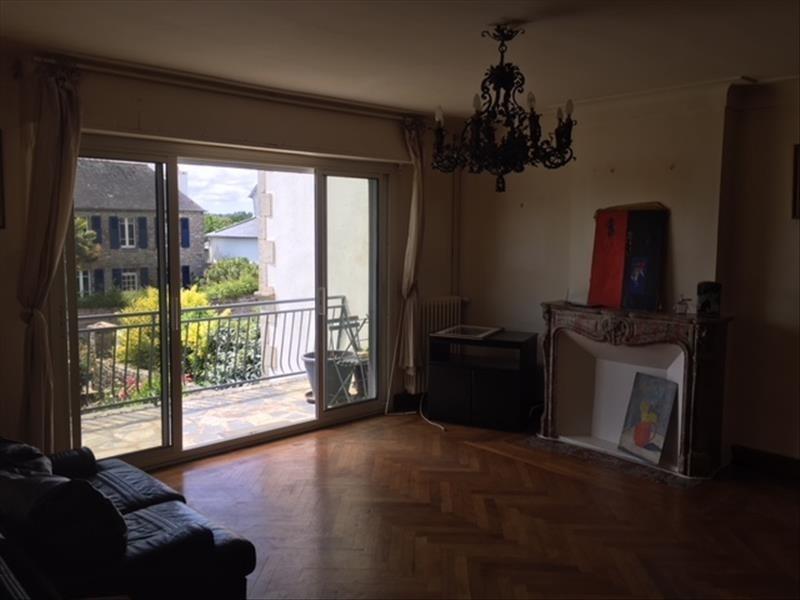 Sale house / villa Benodet 470000€ - Picture 3
