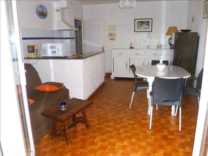 Vente maison / villa Port vendres 299000€ - Photo 7