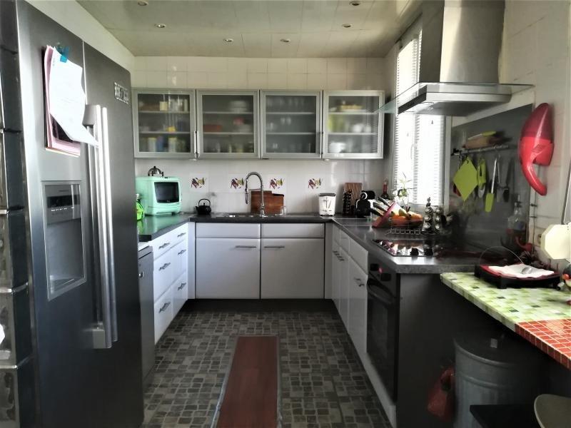Vente maison / villa Gouzeaucourt 299915€ - Photo 4