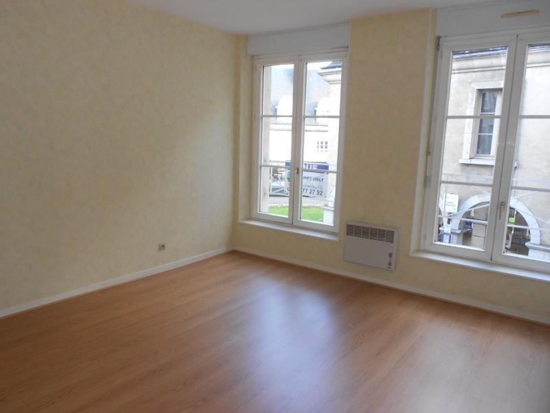 Location appartement Vendome 506€ CC - Photo 2