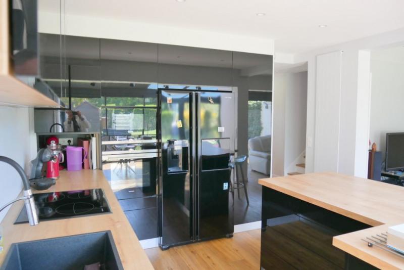 Maison La Celle Saint Cloud 100 m2