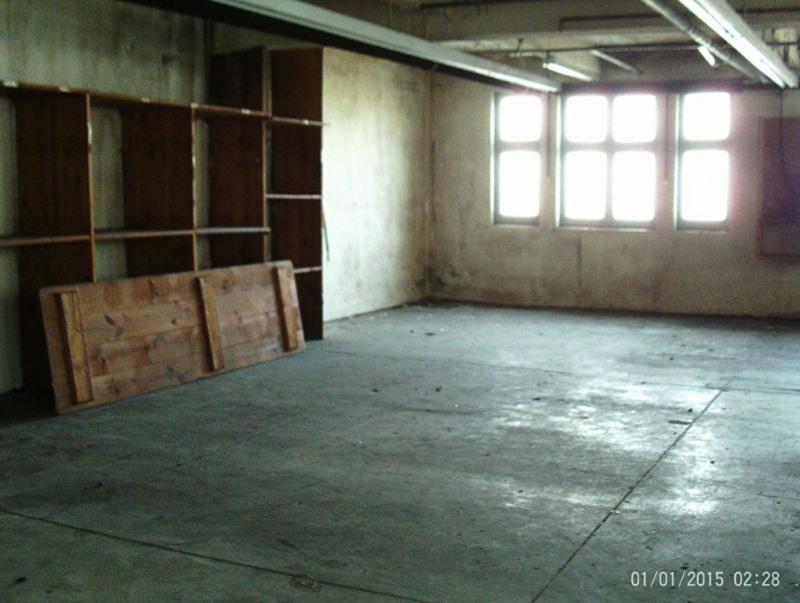 Sale apartment Oloron sainte marie 59000€ - Picture 1