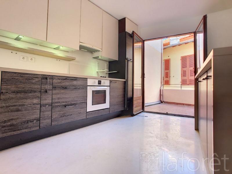 Produit d'investissement maison / villa Roquebrune-cap-martin 910000€ - Photo 4