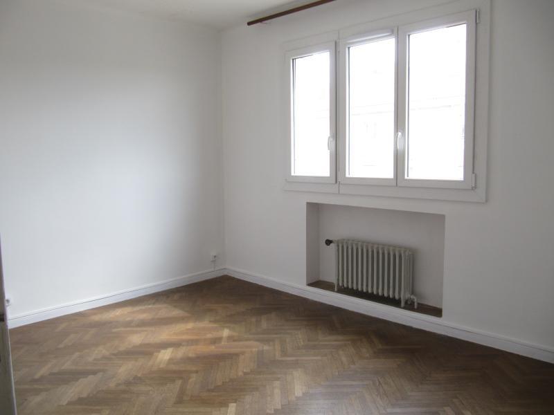Location appartement Aix en provence 753€ CC - Photo 2