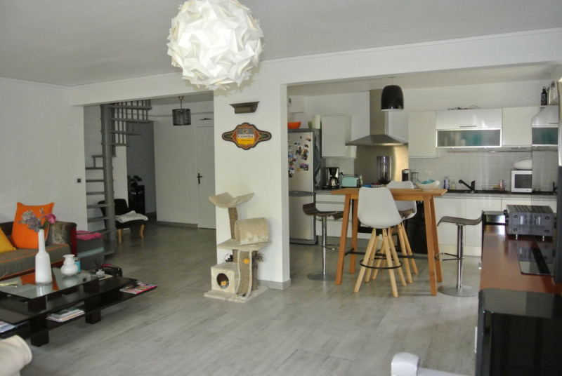 Vente appartement Le raincy 459 000€ - Photo 5