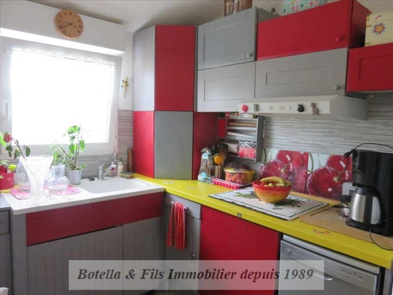 Vente maison / villa Ruoms 199 900€ - Photo 4