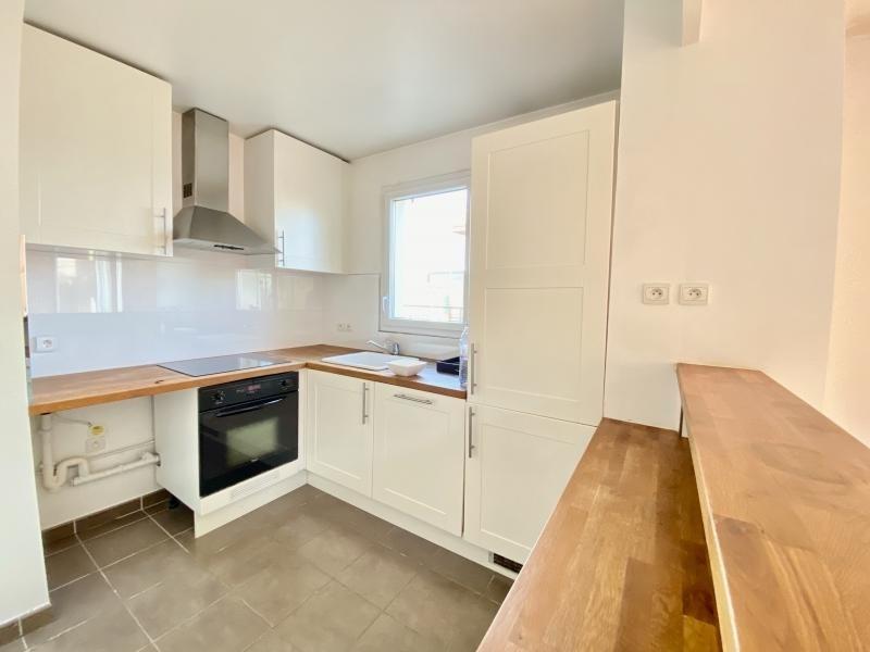 Vente appartement Juvisy sur orge 324900€ - Photo 3