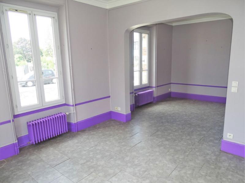 Vente maison / villa Chartres 291000€ - Photo 2