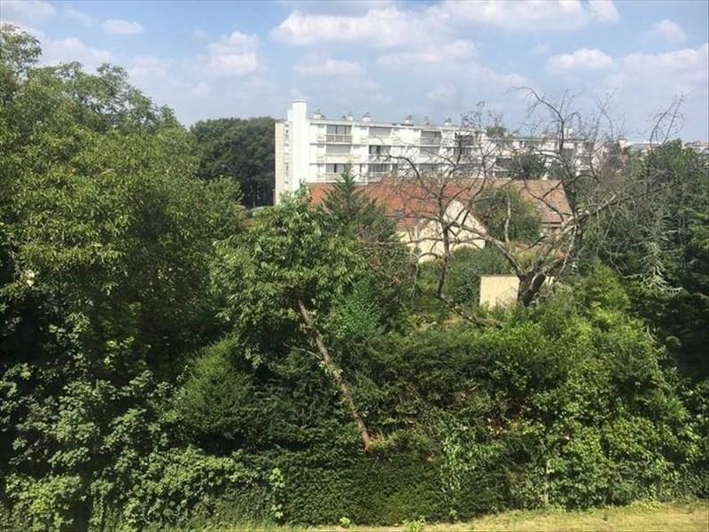 Sale apartment Rueil malmaison 368000€ - Picture 2