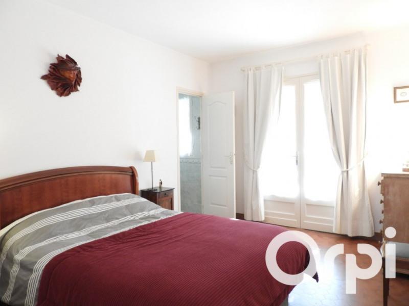 Vente de prestige maison / villa Vaux sur mer 599900€ - Photo 9