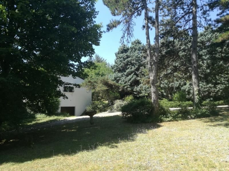 Vendita casa Vienne 320000€ - Fotografia 3