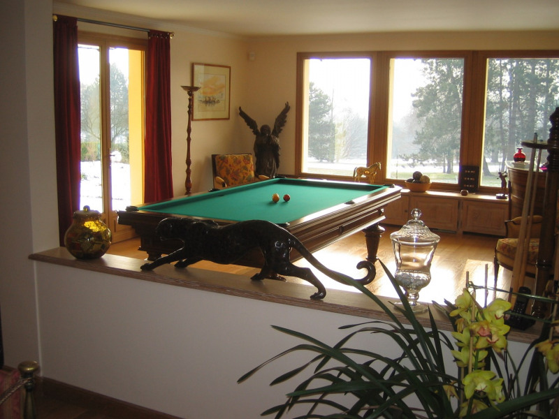 Sale house / villa Saint-nom-la-bretèche 1480000€ - Picture 13