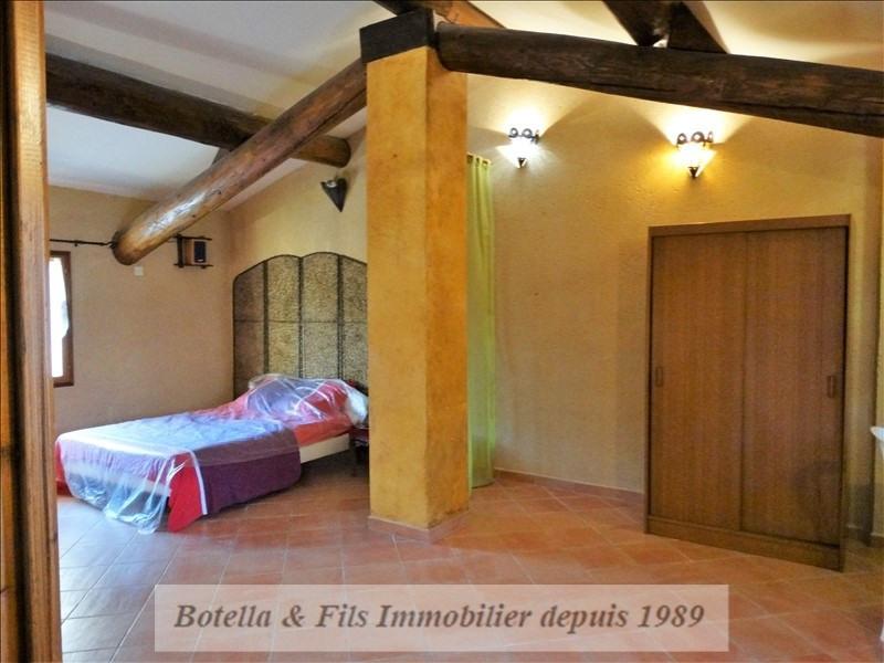 Vendita casa Connaux 181800€ - Fotografia 8