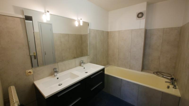 Location appartement Limoges 890€ CC - Photo 7