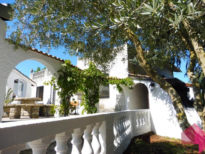 Venta  casa Labastide beauvoir 449000€ - Fotografía 3
