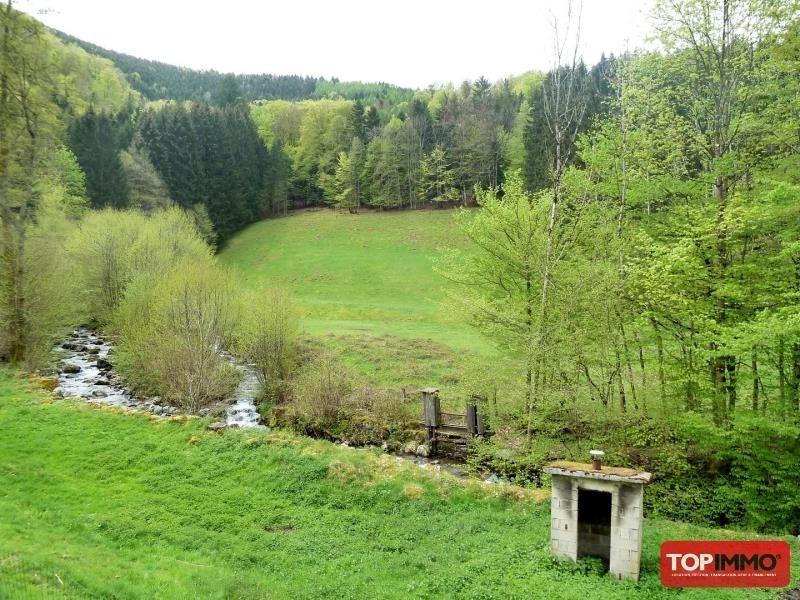 Sale house / villa Kruth 116000€ - Picture 3