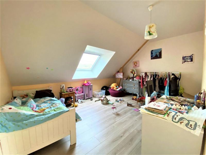 Sale house / villa Monnaie 362000€ - Picture 8