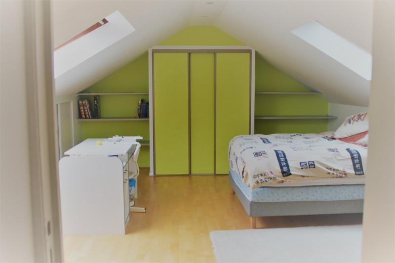Sale house / villa Le plessis-trévise 565000€ - Picture 6
