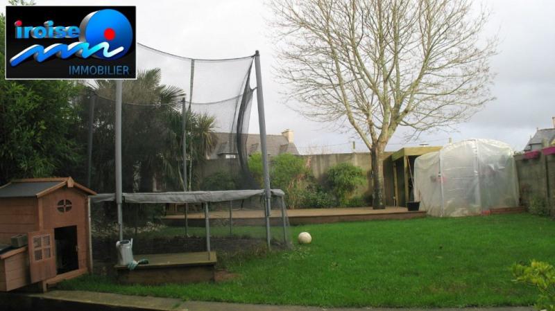 Rental house / villa Plougastel-daoulas 1100€ CC - Picture 9