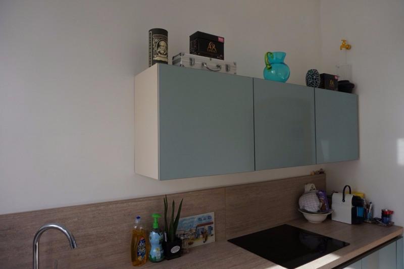 Sale apartment Ajaccio 250000€ - Picture 19