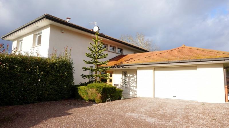Vente de prestige maison / villa Arthaz pont notre dame 679000€ - Photo 6