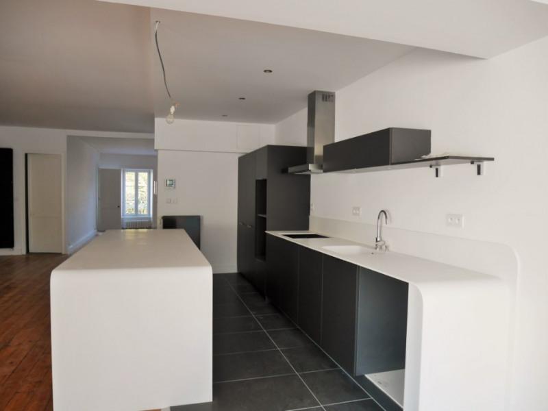 Deluxe sale house / villa La rochelle 1090000€ - Picture 6