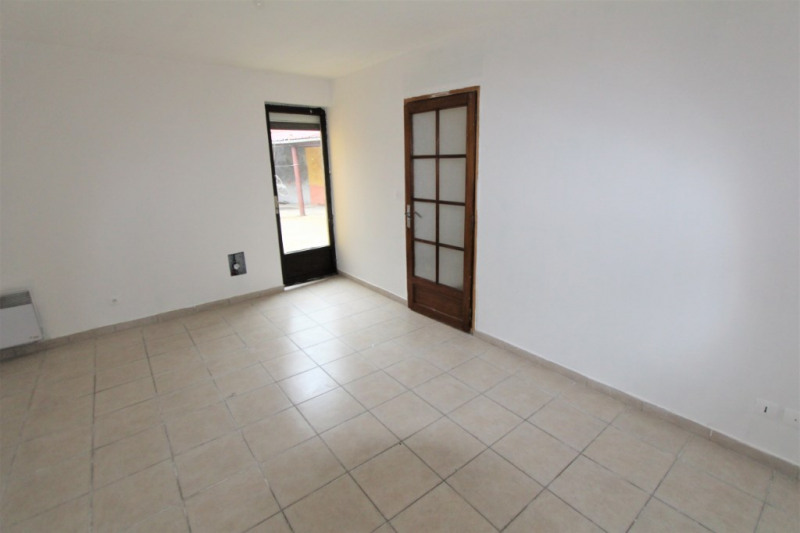 Sale building Pecquencourt 214 000€ - Picture 4