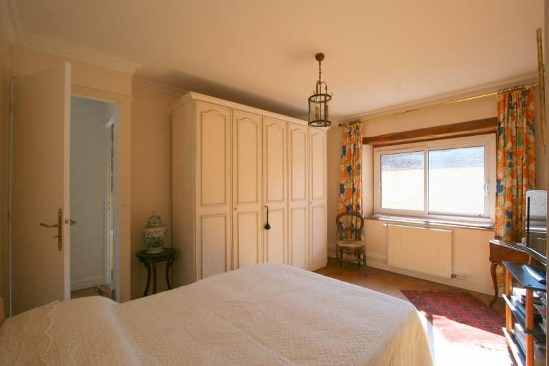 Vente maison / villa Bourron marlotte 314000€ - Photo 8
