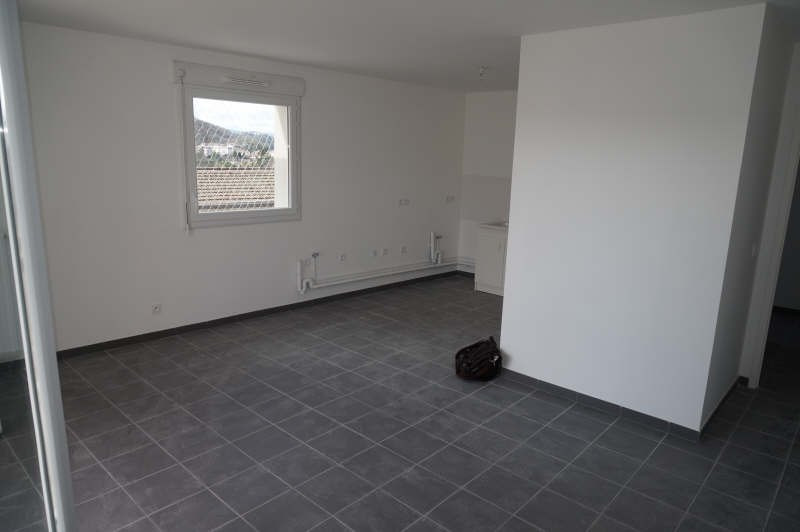 Vente appartement Pont eveque 189 000€ - Photo 7