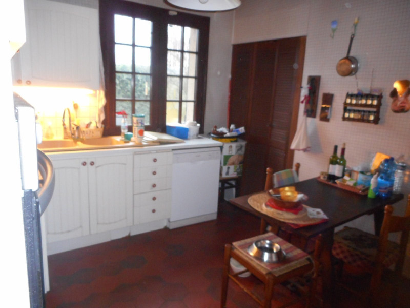 Revenda casa Chennevières-sur-marne 447000€ - Fotografia 6