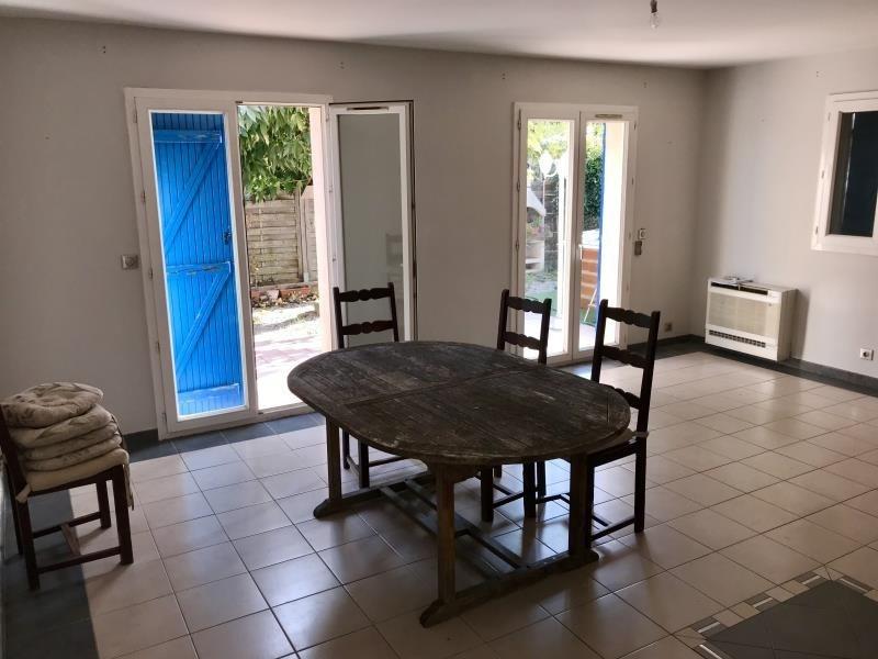 Vente maison / villa La crau 340000€ - Photo 3