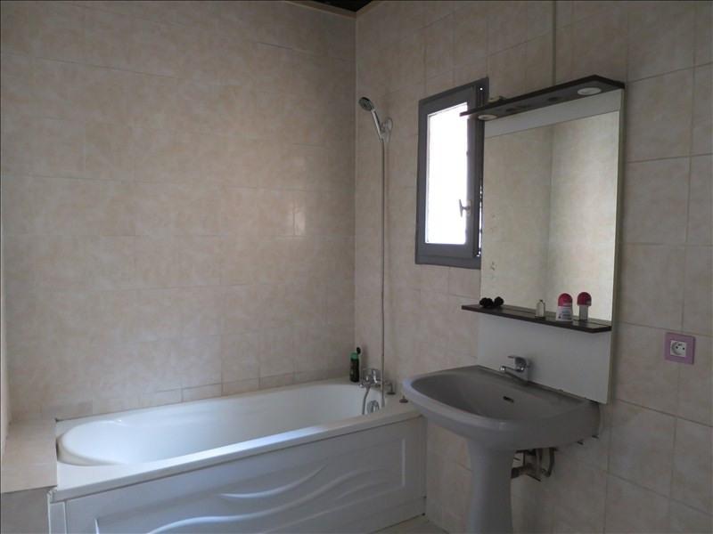 Alquiler  apartamento Baillargues 538€ CC - Fotografía 3
