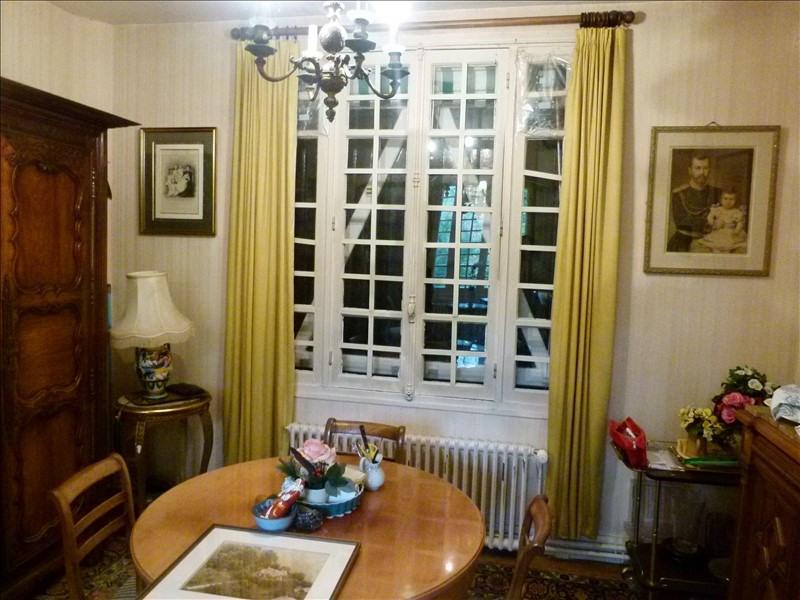 Vente maison / villa Montfort l amaury 275000€ - Photo 3