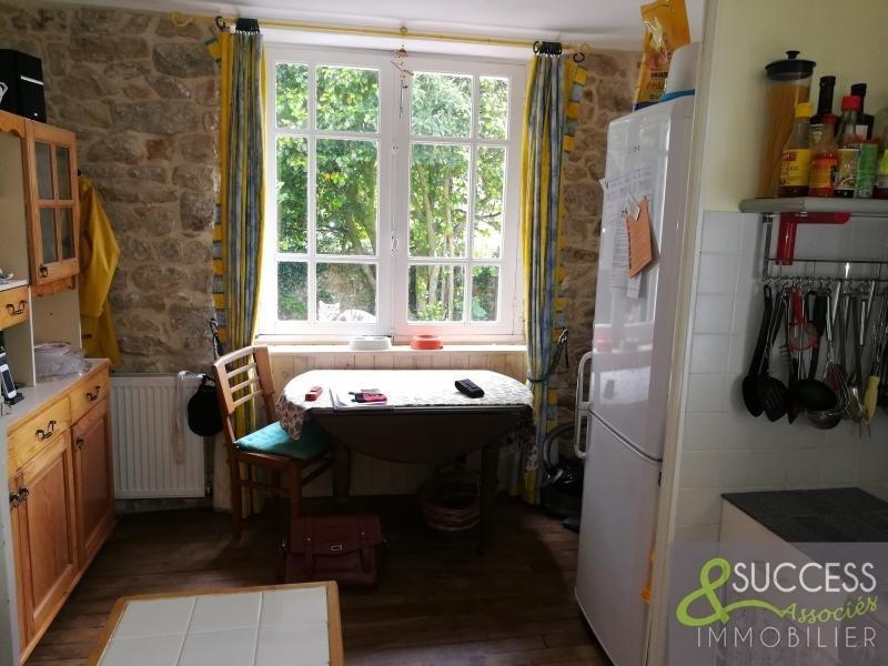 Venta  casa Guemene sur scorff 83500€ - Fotografía 4